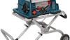 Bosch 4100-09 Table Saw Review Roundup – 10-Inch with Gravity Rise Stand