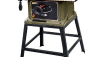 Rockwell Table Saw Review Roundup – Rockwell RK7240.1